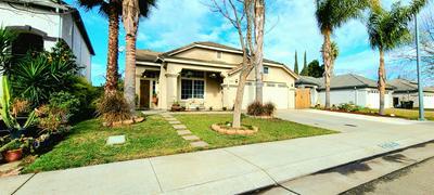 3729 LADY JANE LN, Stockton, CA 95206 - Photo 1