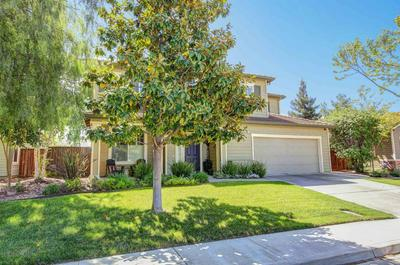 606 SNAPDRAGON ST, Winters, CA 95694 - Photo 2