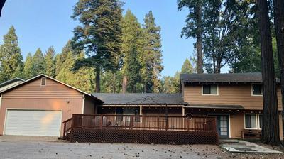 6240 LAUREL CT, Pollock Pines, CA 95726 - Photo 1