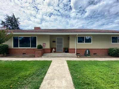 1855 JACKSON AVE, Escalon, CA 95320 - Photo 2