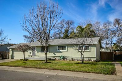 6635 CARRWOOD ST, Orangevale, CA 95662 - Photo 2