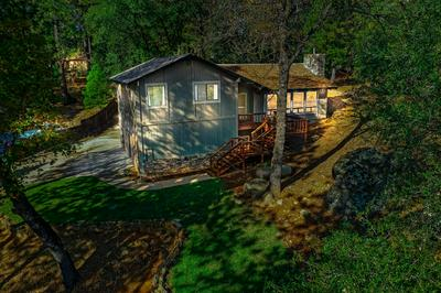17052 LAWRENCE WAY, Grass Valley, CA 95949 - Photo 1