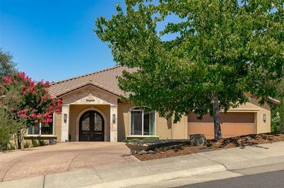 3045 CORSICA DR, El Dorado Hills, CA 95762 - Photo 1