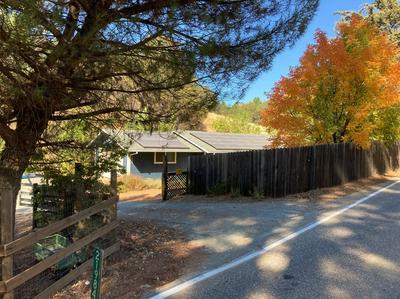 21984 DOG BAR RD, Grass Valley, CA 95949 - Photo 1