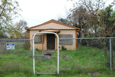 310 SHILLING AVE, Lathrop, CA 95330 - Photo 2