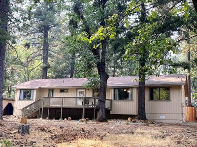 5748 SUGAR BUSH CIR, Pollock Pines, CA 95726 - Photo 1