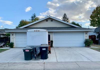 4612 KINSELLA LN, Sacramento, CA 95841 - Photo 1