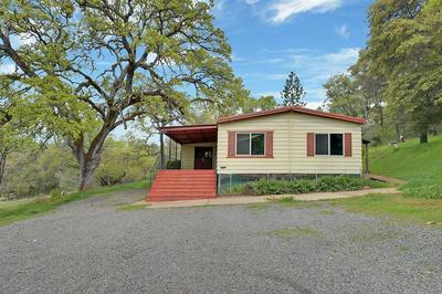 13152 ROAD 270, Oregon House, CA 95962 - Photo 2