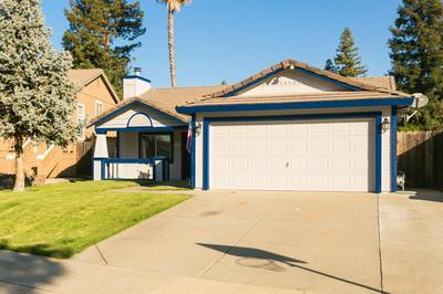325 RAVEN LN, Lodi, CA 95240 - Photo 2