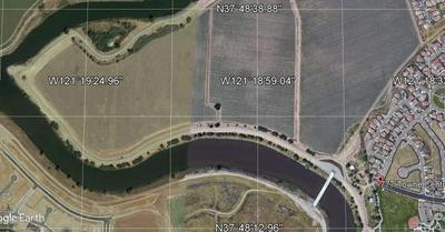 777 TOWNE CENTRE DR, Lathrop, CA 95330 - Photo 2