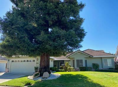 1608 MESSINA DR, Yuba City, CA 95993 - Photo 1