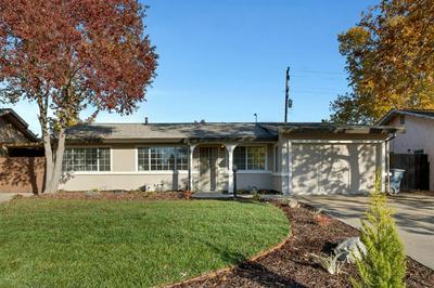 6041 WOODGLADE AVE, Citrus Heights, CA 95621 - Photo 2