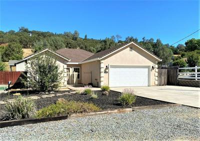 3109 DUNN RD, Valley Springs, CA 95252 - Photo 1
