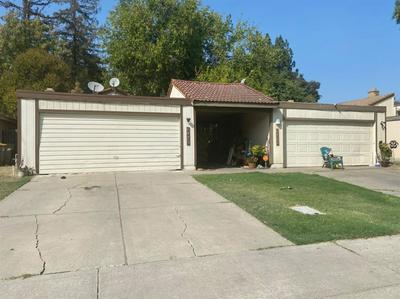 1473 -1475 SAN ROCCO CIRCLE, Stockton, CA 95207 - Photo 2