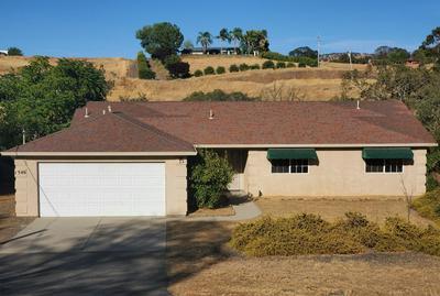 1346 ACORN ST, Copperopolis, CA 95228 - Photo 2