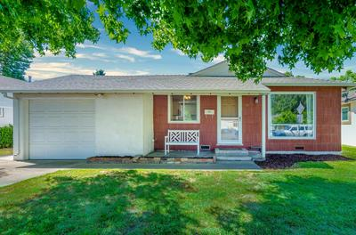 1601 MICHIGAN BLVD, West Sacramento, CA 95691 - Photo 1