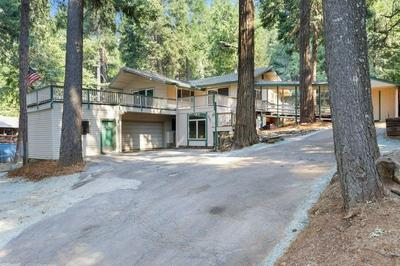2881 LAUREL DR, Pollock Pines, CA 95726 - Photo 1