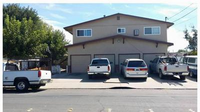 2907 LADD AVE, Livermore, CA 94551 - Photo 1