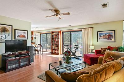 23515 GRAND VIEW WAY, Colfax, CA 95713 - Photo 2