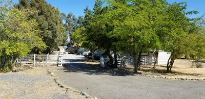 12161 JACKSON RD, Sloughhouse, CA 95683 - Photo 1