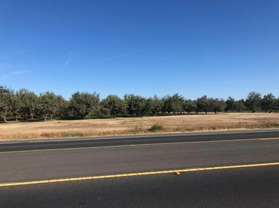 5519 E HATCH RD, Hughson, CA 95326 - Photo 1
