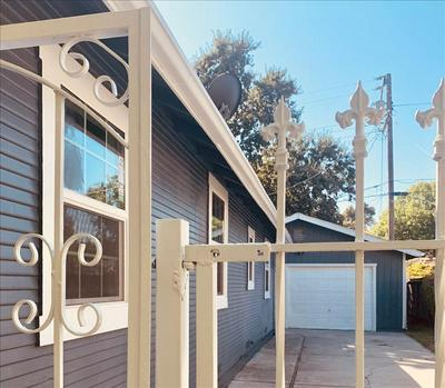 1765 SYCAMORE AVE, STOCKTON, CA 95205 - Photo 2