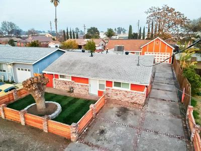 1538 CHRONICLE AVE, Stockton, CA 95205 - Photo 1