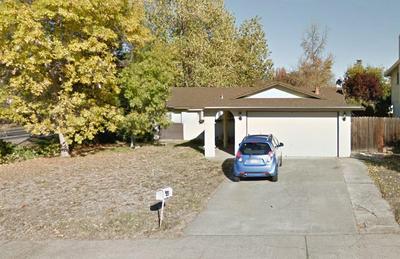 7850 WOODDALE WAY, Citrus Heights, CA 95610 - Photo 1