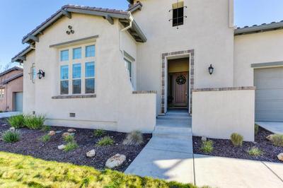 14968 RETREATS TRAIL CT, Rancho Murieta, CA 95683 - Photo 2