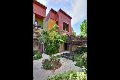 785 PEARLITE CT, West Sacramento, CA 95691 - Photo 2