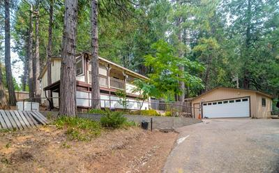 3301 SLY PARK RD, Pollock Pines, CA 95726 - Photo 1