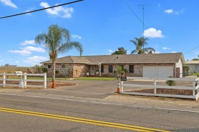 3710 ROSELLE AVE, Modesto, CA 95357 - Photo 1