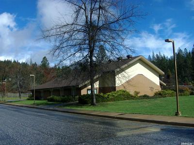 14670 MARYSVILLE RD, Camptonville, CA 95922 - Photo 2