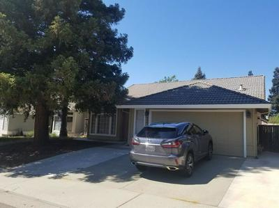 4447 BOGART WAY, Antelope, CA 95843 - Photo 2