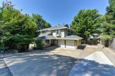 5945 DAHBOY WAY, Orangevale, CA 95662 - Photo 1