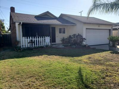 324 SPERLING WAY, Lodi, CA 95240 - Photo 2