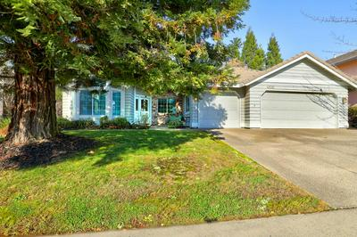 4930 CHARTER RD, Rocklin, CA 95765 - Photo 1