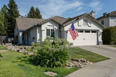 8783 MESA BROOK WAY, Elk Grove, CA 95624 - Photo 1