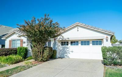11763 JUSTINIAN DR, Rancho Cordova, CA 95742 - Photo 2