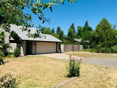 3808 ARCHWOOD RD, Cameron Park, CA 95682 - Photo 2