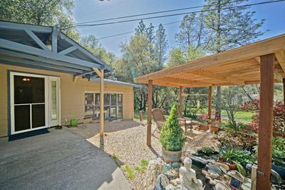 894 PLEASANT VALLEY RD, Diamond Springs, CA 95619 - Photo 2