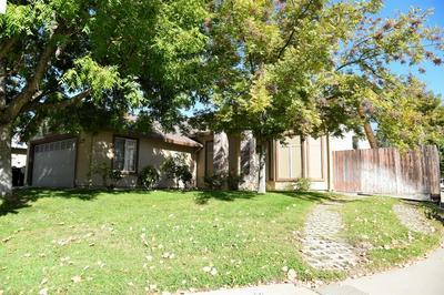 7660 AUBURN RIDGE CT, Antelope, CA 95843 - Photo 2