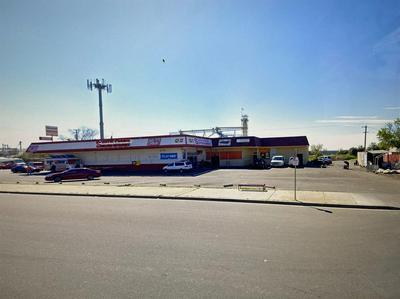 5461 7TH ST, Keyes, CA 95328 - Photo 1