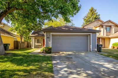 4429 COUNTRY RUN WAY, Antelope, CA 95843 - Photo 1