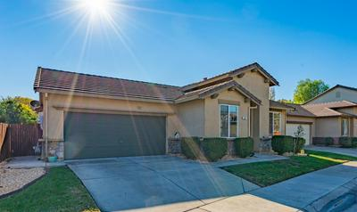18 SUN SHOWER PL, Sacramento, CA 95823 - Photo 1
