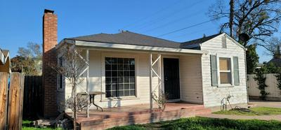 3222 N HUNTER ST, Stockton, CA 95204 - Photo 1