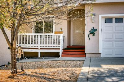 4610 MOCCASIN ST, Copperopolis, CA 95228 - Photo 1