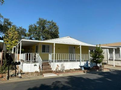 26262 COUNTY ROAD 21A SPC 23, Esparto, CA 95627 - Photo 1