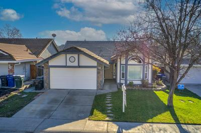 4216 OSLO CT, Antelope, CA 95843 - Photo 1