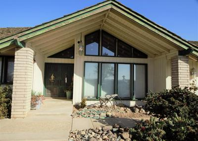 620 DENTON RD, Hickman, CA 95323 - Photo 2